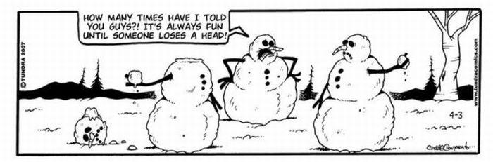 funny_snowmen_comics_06