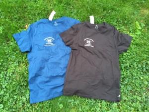 ZH3 Men's Shirt - CHF20