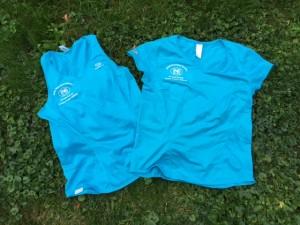 ZH3 Women's Shirt - CHF20