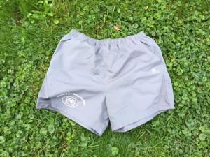 ZH3 Shorts - CHF15